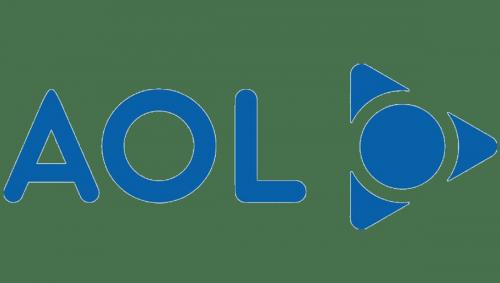AOL Logo-2006