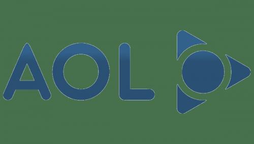 AOL Logo-2009