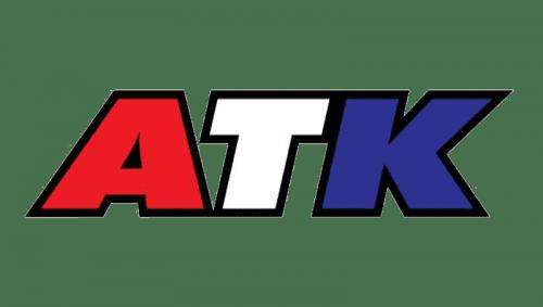 ATK Emblem