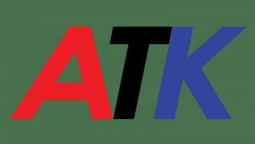 ATK Fuente