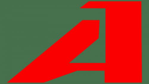 Aeon Emblema