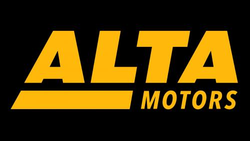 Alta Emblem