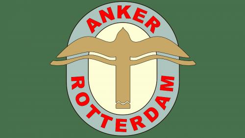 Anker Logo-1906