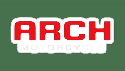 Arch Fuente