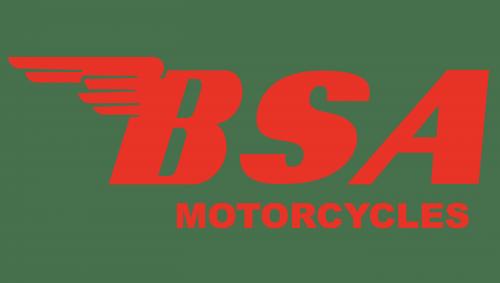BSA Logo-1919