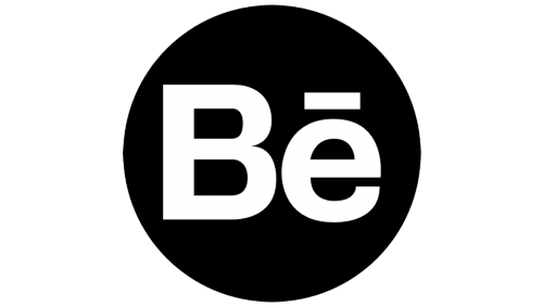 Bēhance Logo-2020