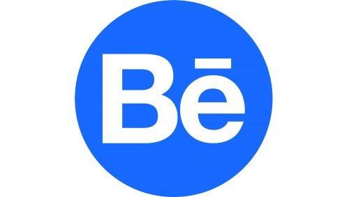 Bēhance Logo