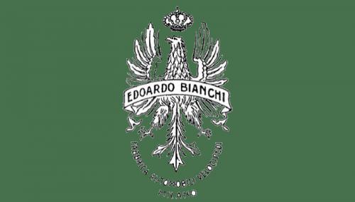 Bianchi Logo-1901