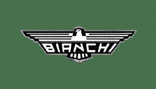 Bianchi Logo-1940