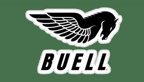 Buell Symbol