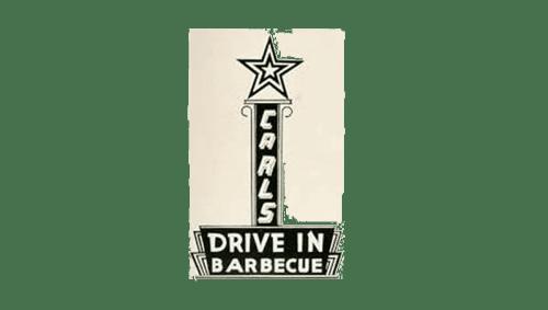 Carls Jr. Logo-1941