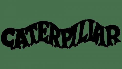 Caterpillar Logo-1925