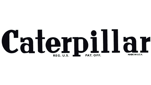 Caterpillar Logo-1939