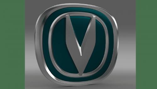 Changan Emblem