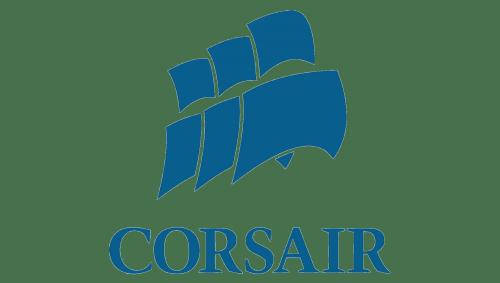 Corsair Logo-1994