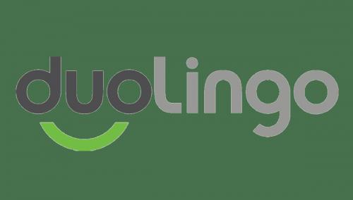 Duolingo Logo-2010