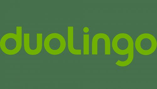 Duolingo Logo-2011