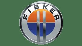 Fisker Logo-tumb