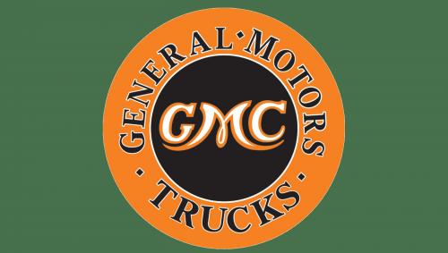 GMC Logo-1911