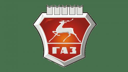 Gaz Logo-1996