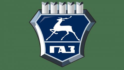 Gaz Logo-1997
