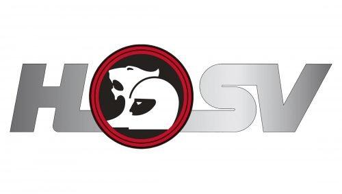 HSV Logo