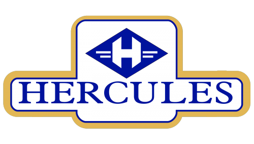 Hercules Fuente