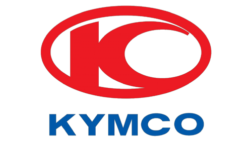 Kymco Emblem