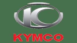 Kymco Logo-tumb