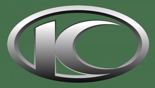 Kymco Symbol
