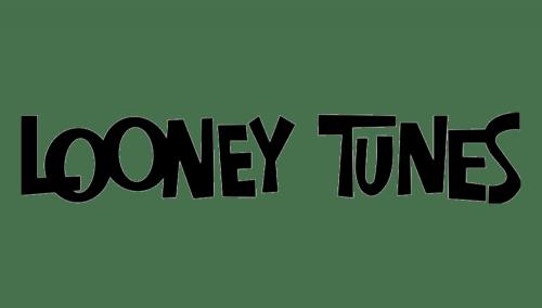 Looney Tunes Logo-1964