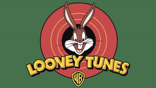 Looney Tunes Logo-1985