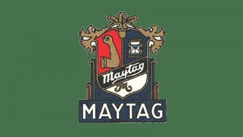 Maytag Logo-1893