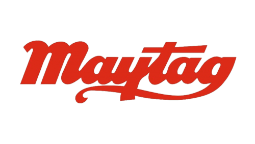 Maytag Logo-1942