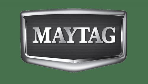 Maytag Logo-2008