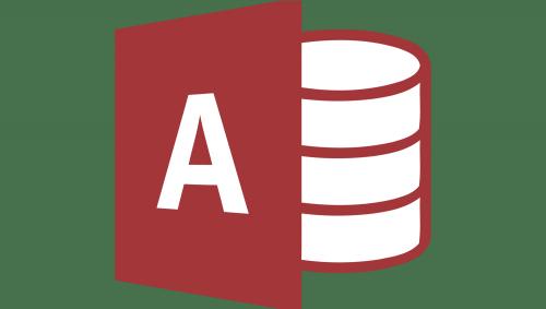 Microsoft Access Logo-2013