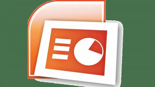 Microsoft PowerPoint Logo-2007