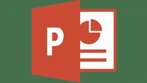 Microsoft PowerPoint Logo-2013