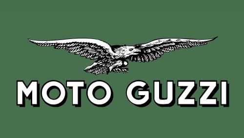 Moto Guzzi Fuente