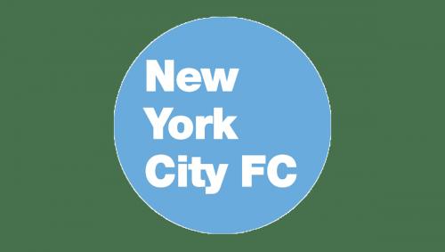 New York City Logo-2014