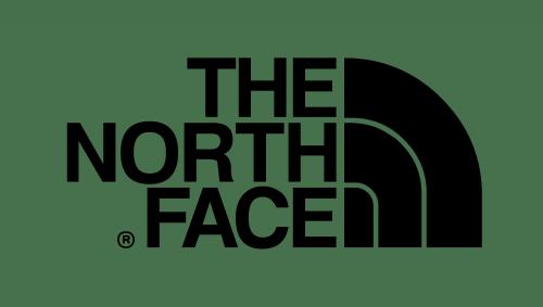 North Face Logo-1966