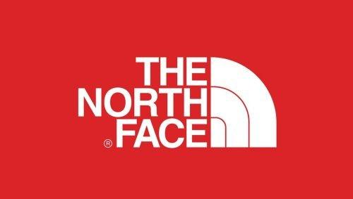 North Face Logo