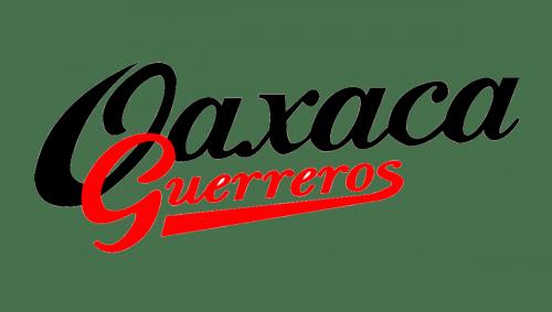 Oaxaca Guerreros Fuente