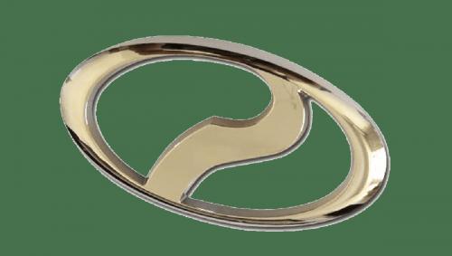 Perodua Emblem