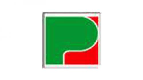 Perodua Logo-1993