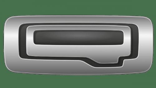 Qoros Emblem