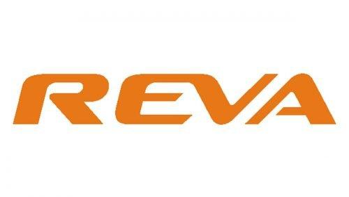 Reva Logo