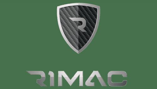 Rimac Emblem
