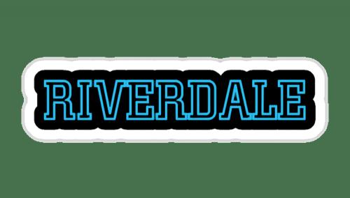 Riverdale Emblem