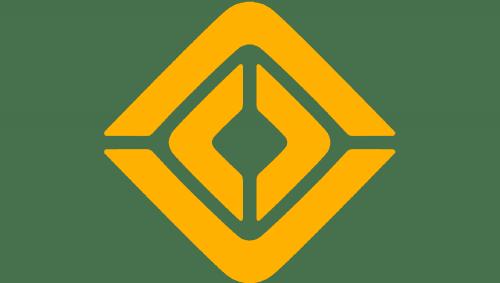 Rivian Emblem